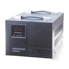 Стабилизатор напряжения электромеханический Ресанта АСН-3000/1-ЭМ