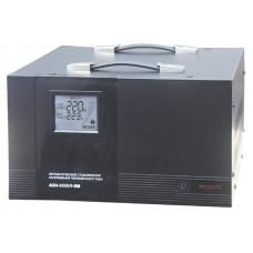 Стабилизатор напряжения электромеханический Ресанта АСН-5000/1-ЭМ