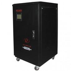 Стабилизатор напряжения электромеханический Ресанта АСН-15000/1-ЭМ