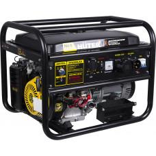 Генератор бензиновый Huter DY6500LXA
