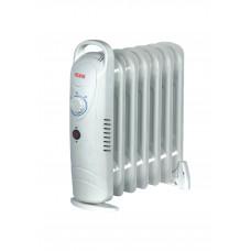 Масляный радиатор Ресанта ОММ- 7Н