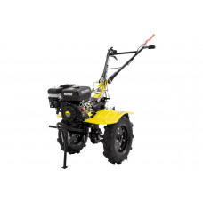 Мотоблок Huter MK-8000B