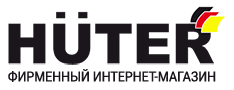 Официальный интернет-магазин Huter, Ресанта, Вихрь